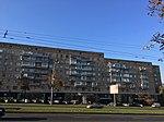 Leninsky 41-66 - IMG 3225 (45658277072).jpg