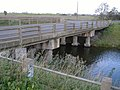 Leonard Childs Bridge near Chatteris - geograph.org.uk - 277458.jpg