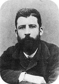 Leonardo-Fea-1852-1903.jpg