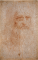 Leonardo da Vinci - presumed self-portrait - lossless.png