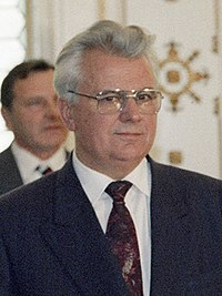 Leonid Kravchuk (1).jpg