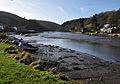 Lerryn Estuary 1.jpg