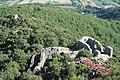 Les Aires chateau Mourcairol.JPG