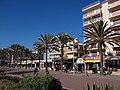 Les Meravelles, Palma, Illes Balears, Spain - panoramio (55).jpg