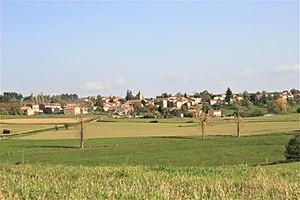 Maisons à vendre aux Villettes(43)