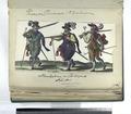 Les muskettiers Vereenigde Provincien der Nederlanden- musketier d compagnie schutters, 1580 (NYPL b14896507-92023).tiff