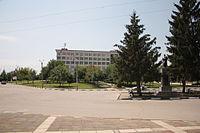 Letnitsa-center.jpg