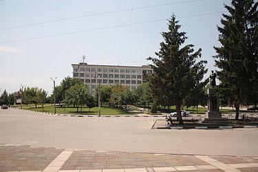 Летница-центр.jpg