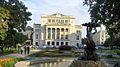 Letonia 2006 006.jpg