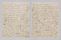 Letters 1666 1668 Queen Christina to Decio Azzolino National Archives Sweden K394 072 297.png