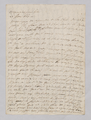 Letters 1666 1668 Queen Christina to Decio Azzolino National Archives Sweden K394 159 297.png