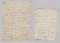 Letters 1666 1668 Queen Christina to Decio Azzolino National Archives Sweden K394 166 297.png
