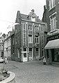 Leuven Jodenstraat 4 - 197358 - onroerenderfgoed.jpg