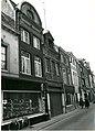 Leuven Mechelsestraat 31 ev - 197486 - onroerenderfgoed.jpg