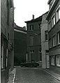 Leuven Sint-Annastraat - 197643 - onroerenderfgoed.jpg