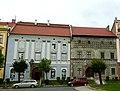 Levoca Houses 40379.jpg
