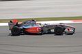 Lewis Hamilton 2009 Turkey 2.jpg