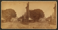 Lewiston, Me. & vicinity, from Robert N. Dennis collection of stereoscopic views.png