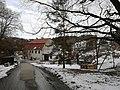 Lhota Veselka čp. 51, pila (Panství Jemniště) 01.jpg