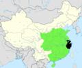 Liangzhe.png