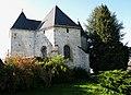 Liart - église (chevet) 1302.jpg