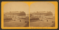 Libby Prison, Richmond, Va, by Kilburn Brothers 3.png