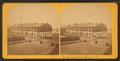 Libby Prison, Richmond, Va, by Kilburn Brothers 3.png