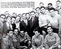 Libertas Brindisi 1956-57.jpg