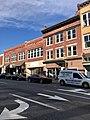 Liberty Street, Winston-Salem, NC (49031244657).jpg