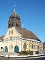 Liblar Friedenskirche 03.jpg