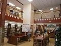 Library - panoramio (12).jpg