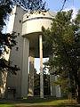 Lichtaart Herentalsesteenweg Watertoren.JPG