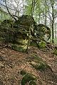 Lichtenstein-0380.jpg