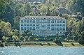 Lido Palace Baveno - panoramio.jpg
