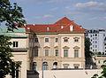 Liechtenstein Palace - Vienna.jpg