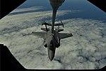 Lightning over UK, USAF F-35 makes historic overseas flight 160322-F-GX122-170.jpg