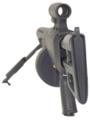 Lightweight Machine Gun concept (rear view).png