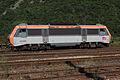 Ligne de la Maurienne - Faisceau de Saint-Avre - IMG 0214.jpg