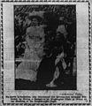 Liliuokalani Receives in Regal State, 1909 (HG).jpg