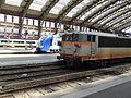 Lille - Gare de Lille-Flandres (83).JPG