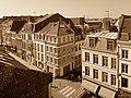 Lille - Rue Royale - 20190421 (1).jpg
