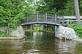 Lily Pond Foot Bridge.jpg