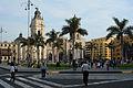 Lima, Peru (11428862824).jpg