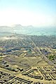 Lima (provincia) 1981 03.jpg