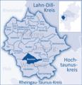 Limburg-Weilburg Brechen.png