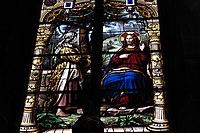 Limoges Église Saint-Pierre-du-Queyroix Vitrail 642.jpg