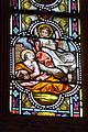 Limoux Basilique Notre-Dame de Marceille 40794.JPG