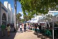 Lincoln Road Mall-9.jpg