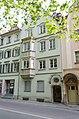 Lindau, Bei der Heidenmauer 1-001.jpg