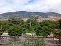 Lindo Medellin 01.jpg